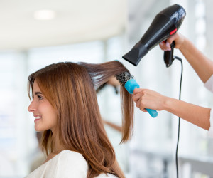 Marketing for Salons and Beauty Service Providers
