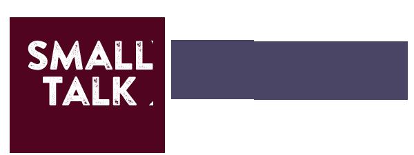 Small Talk Marketing & Communications