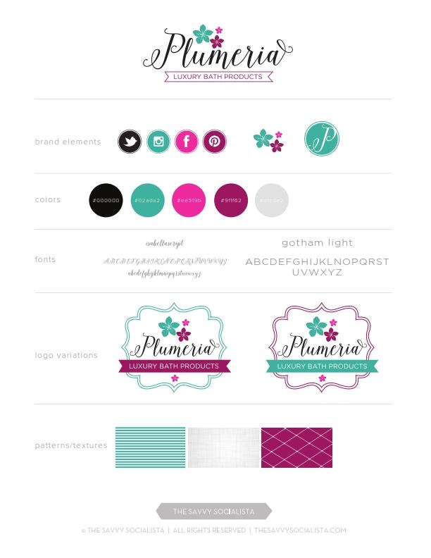 plumeria brand board_FINAL_001
