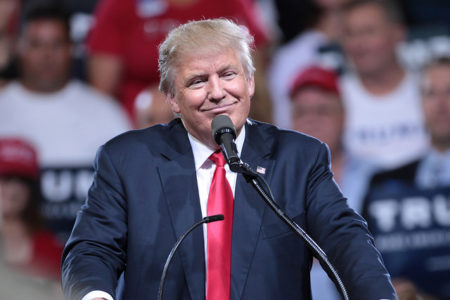 5 marketing lessons you can learn from Trump